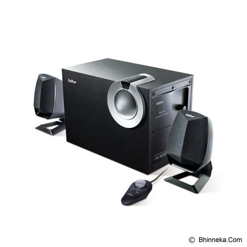 EDIFIER Speaker 2.1 [M1335] - Speaker Computer Basic 2.1